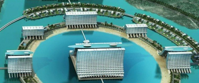 Top Hotels To Be Open By 2020: Aquis Great Barrier Reef Resort Top HotelsTop Hotels To Be Open By 2020Aquis Great Barrier Reef Resort1 e1421137335812