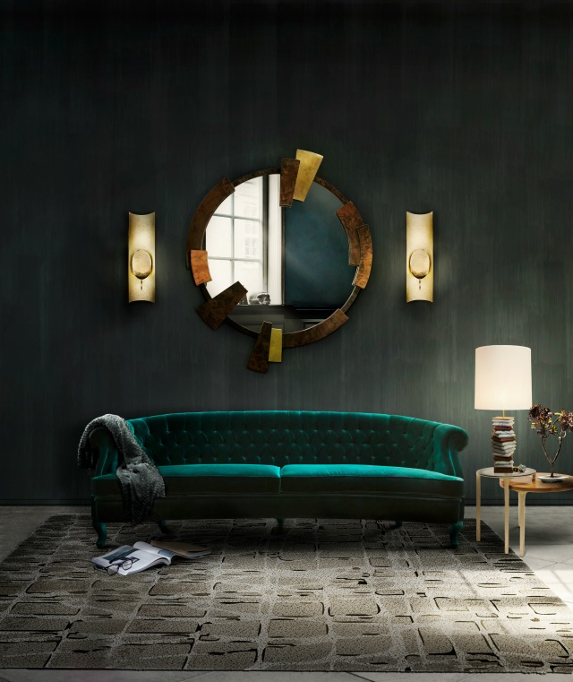 WHAT TO LOOK FOR AT ARCHITECTURAL DIGEST DESIGN SHOW 2017 ARCHITECTURAL DIGEST DESIGN SHOWWHAT TO LOOK FOR AT ARCHITECTURAL DIGEST DESIGN SHOW 2017BB
