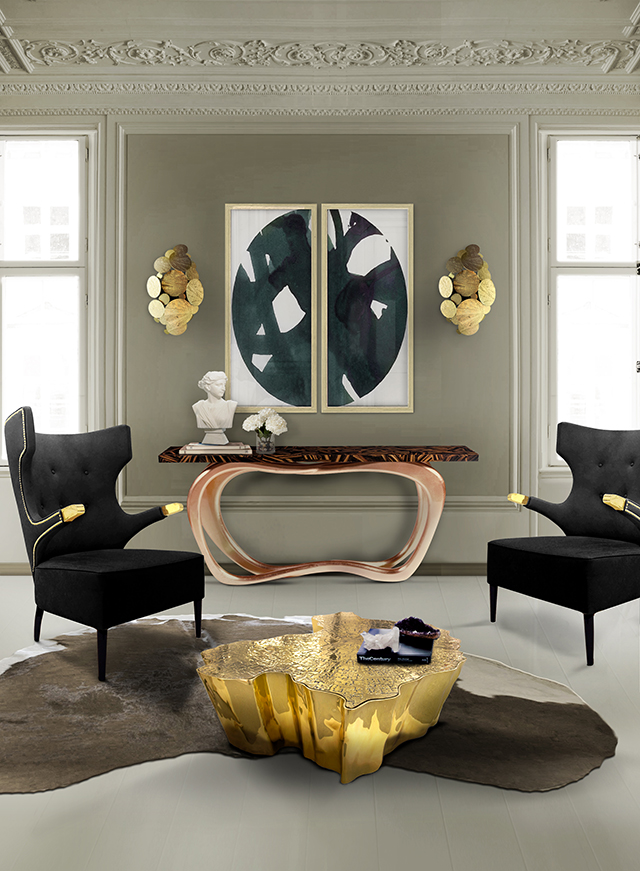 WHAT TO LOOK FOR AT ARCHITECTURAL DIGEST DESIGN SHOW 2017 ARCHITECTURAL DIGEST DESIGN SHOWWHAT TO LOOK FOR AT ARCHITECTURAL DIGEST DESIGN SHOW 2017BL