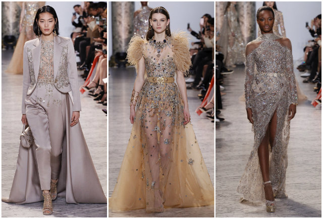Fashion in Paris Saab's Spring 2017 Couture Show (4) Elie SaabFashion in Paris: Elie Saab's Spring 2017 Couture ShowFashion in Paris Elie Saab   s Spring 2017 Couture Show 4