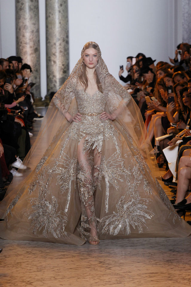 Fashion in Paris Saab's Spring 2017 Couture Show (7) Elie SaabFashion in Paris: Elie Saab's Spring 2017 Couture ShowFashion in Paris Elie Saab   s Spring 2017 Couture Show 7