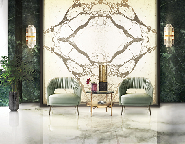 Hospitality Greatest Meet Brabbu Hotel Interior Design