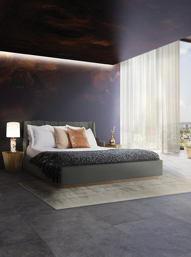 Hospitality Greatest Meet Brabbu Hotel Interior Design2