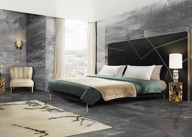 Hospitality Greatest: Meet Brabbu Hotel Interior Design