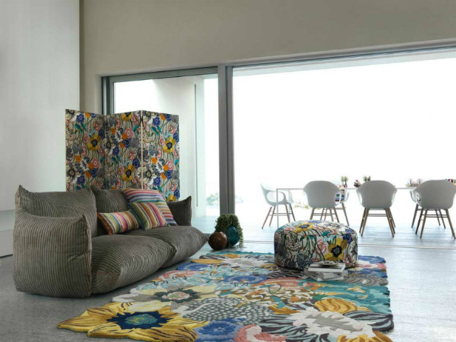 Top 10 Trend Fabrics for Hospitality 2017 trend fabricsTop 10 Trend Fabrics for Hospitality 2017MISSONI HOME