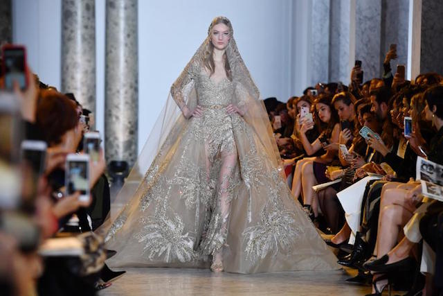 Paris Fashion Week- Highlights of the 2017 show Paris Fashion WeekParis Fashion Week: Highlights of the 2017 Spring showParis Fashion Week Highlights of the 2017 show