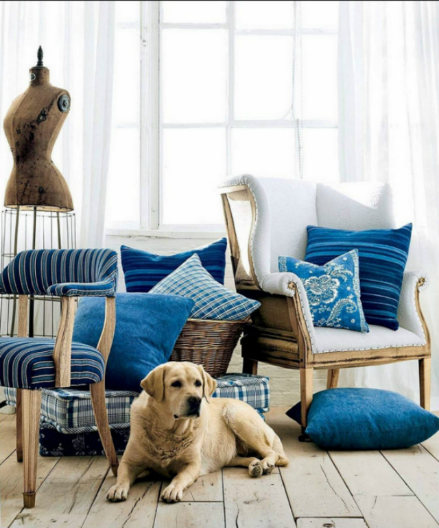 Top 10 Trend Fabrics for Hospitality 2017 trend fabricsTop 10 Trend Fabrics for Hospitality 2017Ralph Lauren2