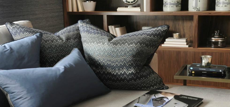 trend fabricsTop 10 Trend Fabrics for Hospitality 2017aldeco cover