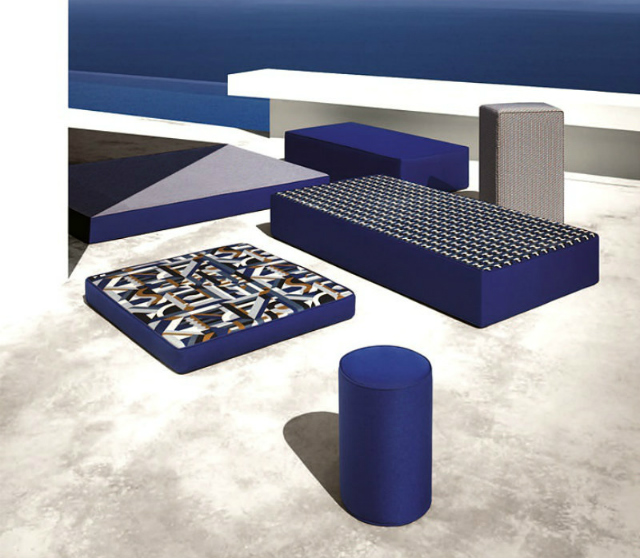 Top 10 Trend Fabrics for Hospitality 2017 trend fabricsTop 10 Trend Fabrics for Hospitality 2017hermes2
