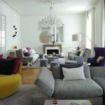 PFB Design and Brabbu Team Up for Art Chic Apartment (0)