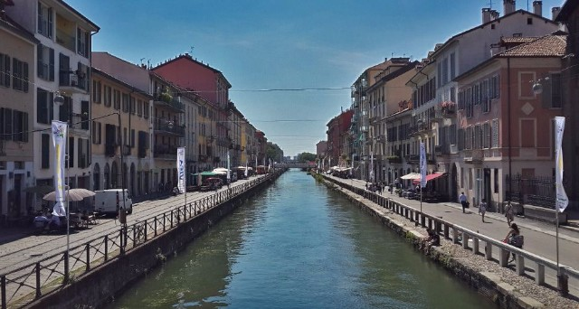 10 Places to See in Milan during ISaloni 2017 places to visit10 Places to Visit in Milan during ISaloni 2017navigli1