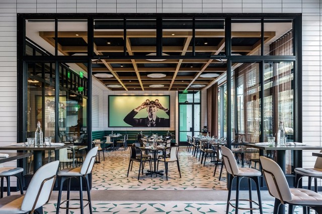 IIDA New England Design Awards 2017: The Winners You Must Know iida new england design awardsIIDA New England Design Awards 2017: The Winners You Must Knowthumbs iidane 10 hacin associates glass house restaurant and bar