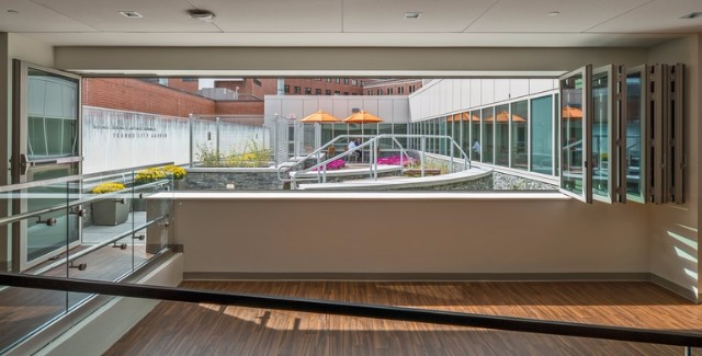 IIDA New England Design Awards 2017: The Winners You Must Know iida new england design awardsIIDA New England Design Awards 2017: The Winners You Must Knowthumbs iidane 6 tro milford regiona medical center