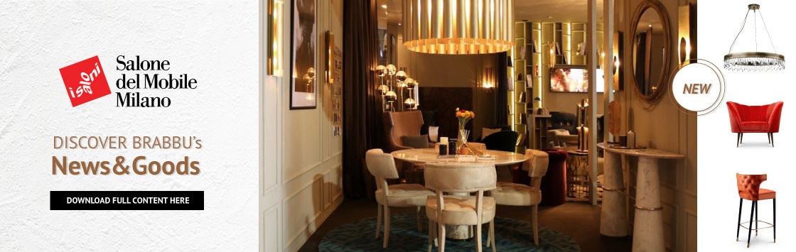 Trends That Are Taking Over ISaloni 2017 Trends That Are Taking Over ISaloni 2017 BC274096FA35606A08F90A34C84140BB5AB999683BE4538D84 pimgpsh fullsize distr