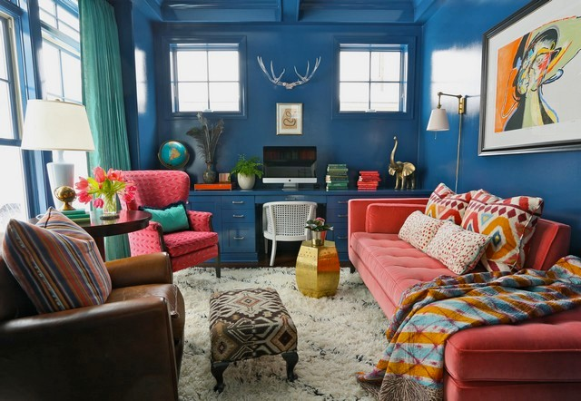 9 Fantastic Living Room Trends To Get The 2017 Summer Look 9 Fantastic Living Room Trends To Get The 2017 Summer Look10 Spectacular Living Room Ideas Perfect For Summer5 2