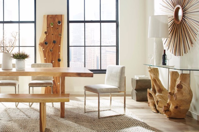 The Best Trends Seen at HIGH POINT MARKET 2017 The Best Design Trends Seen at HIGH POINT MARKET 2017Furniture Brands You Cant Miss at High Point Market 2017 1