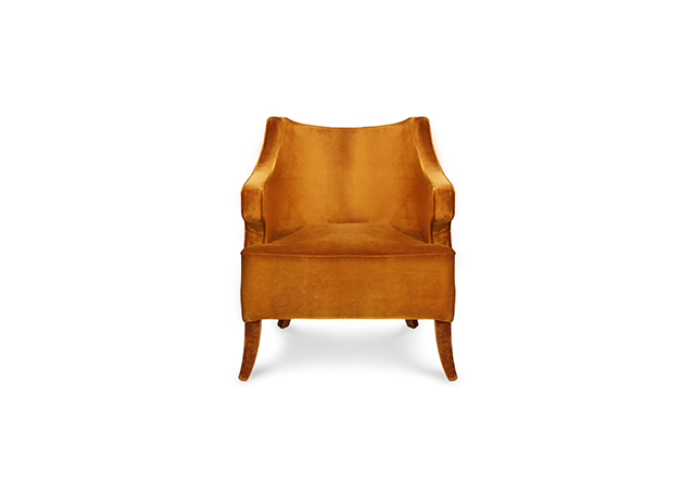 BRABBU's 2017 Catalog Is Here! BRABBU's 2017 Catalog Is Here!JAVA ARMCHAIR