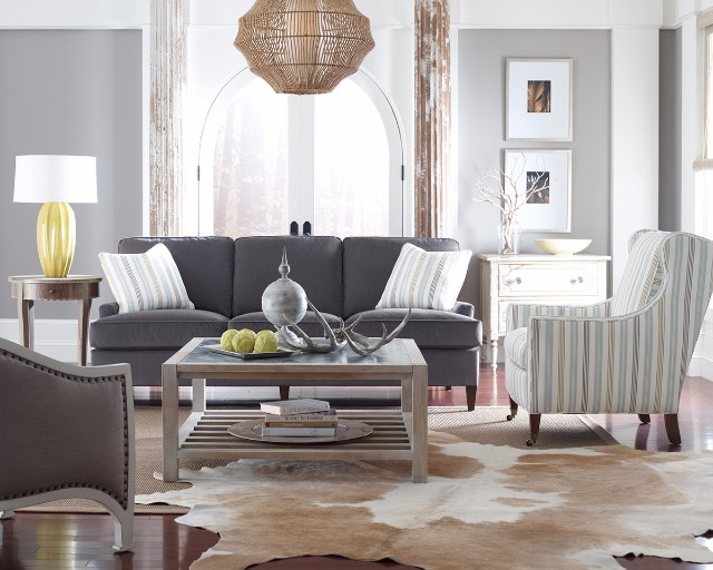 The Best Trends Seen at HIGH POINT MARKET 2017 The Best Design Trends Seen at HIGH POINT MARKET 2017Luxury Furniture Brands You Cant Miss at High Point Market 2017 1
