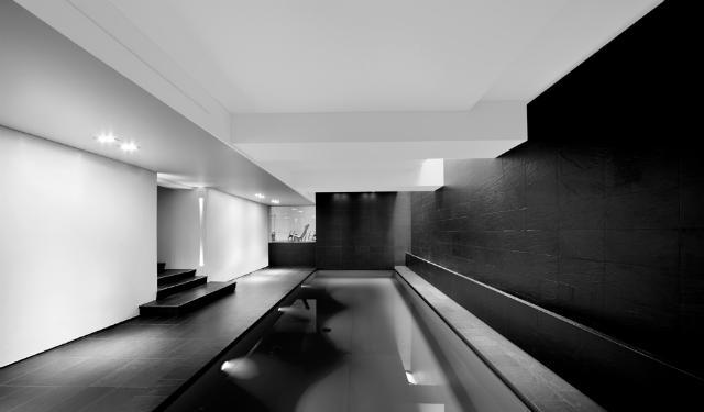 Olivier Dwek Completes S Apartment in Paris and It Looks OutstandingOlivier Dwek Completes S Apartment in Paris and It Looks Outstanding 2