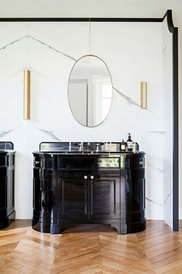 Tristan Auer Completes the Renovation of a Luxurious Family Residence in Paris Tristan Auer Completes the Renovation of a Luxurious Family Residence in ParisTristan Auer Completes the Renovation of a Luxurious Family Residence in Paris 6