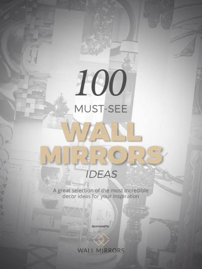 10 FREE EBOOKS THAT WILL INSPIRE YOUR INTERIOR DESIGN PROJECT10 FREE Home Decor Ebooks That Will Give You Major Inspiration 10