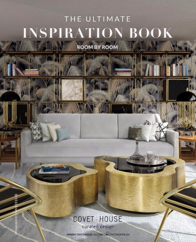 10 FREE EBOOKS THAT WILL INSPIRE YOUR INTERIOR DESIGN PROJECT10 FREE Home Decor Ebooks That Will Give You Major Inspiration 4
