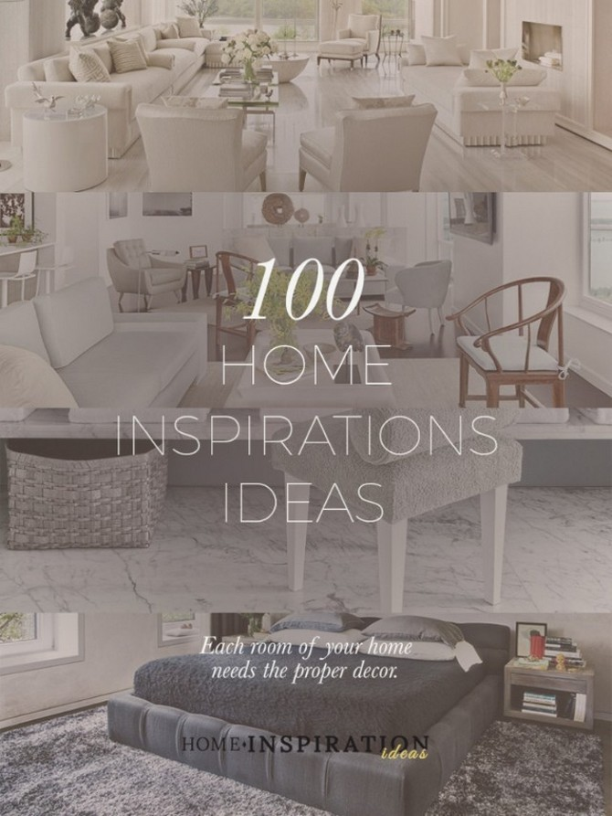 10 FREE EBOOKS THAT WILL INSPIRE YOUR INTERIOR DESIGN PROJECT10 FREE Home Decor Ebooks That Will Give You Major Inspiration 8