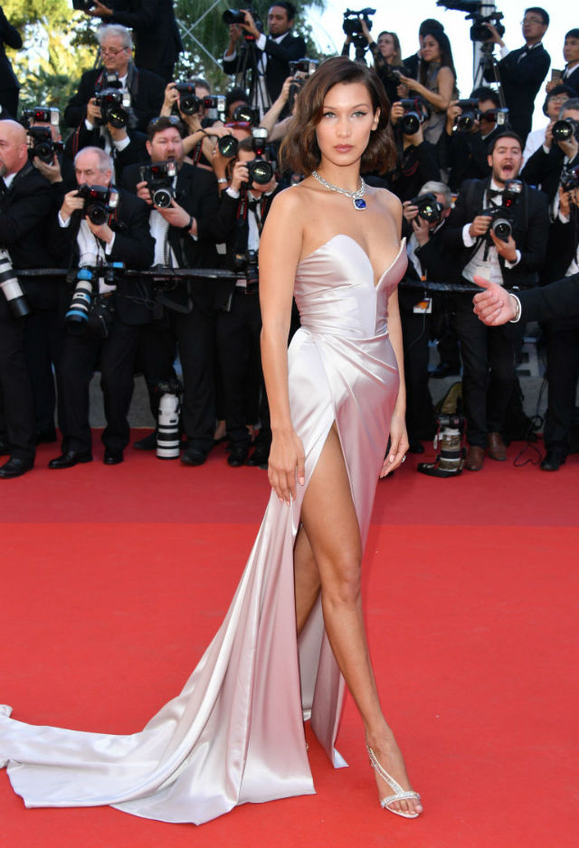 Cannes Film Festival: The Red Carpet Cannes Film Festival: The Red CarpetCannes Film Festival The Red Carpet 1