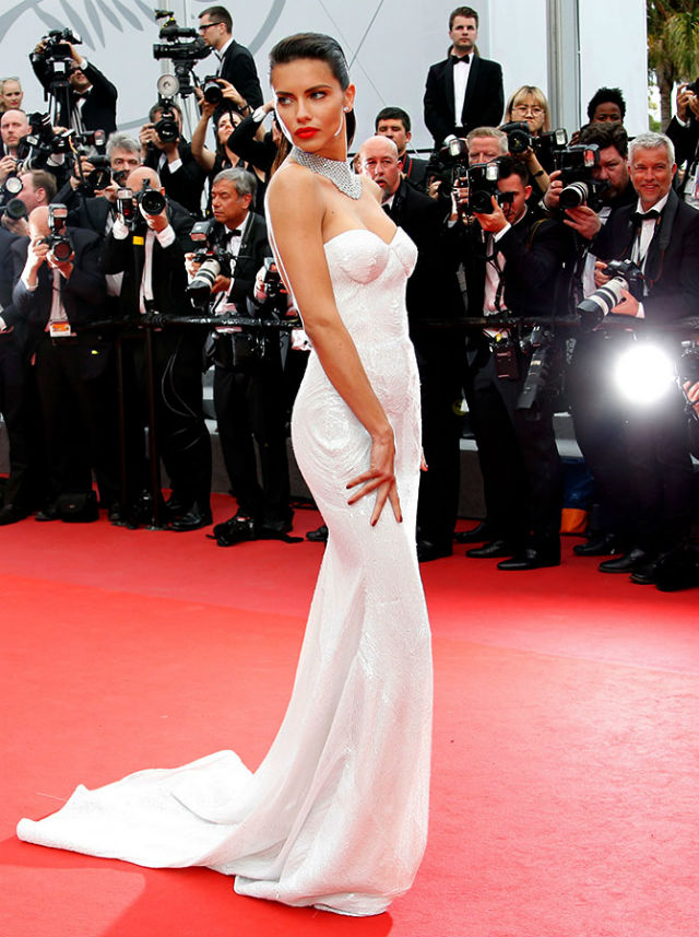 Cannes Film Festival: The Red Carpet Cannes Film Festival: The Red CarpetCannes Film Festival The Red Carpet 2