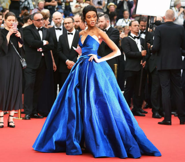 Cannes Film Festival: The Red Carpet Cannes Film Festival: The Red CarpetCannes Film Festival The Red Carpet 4