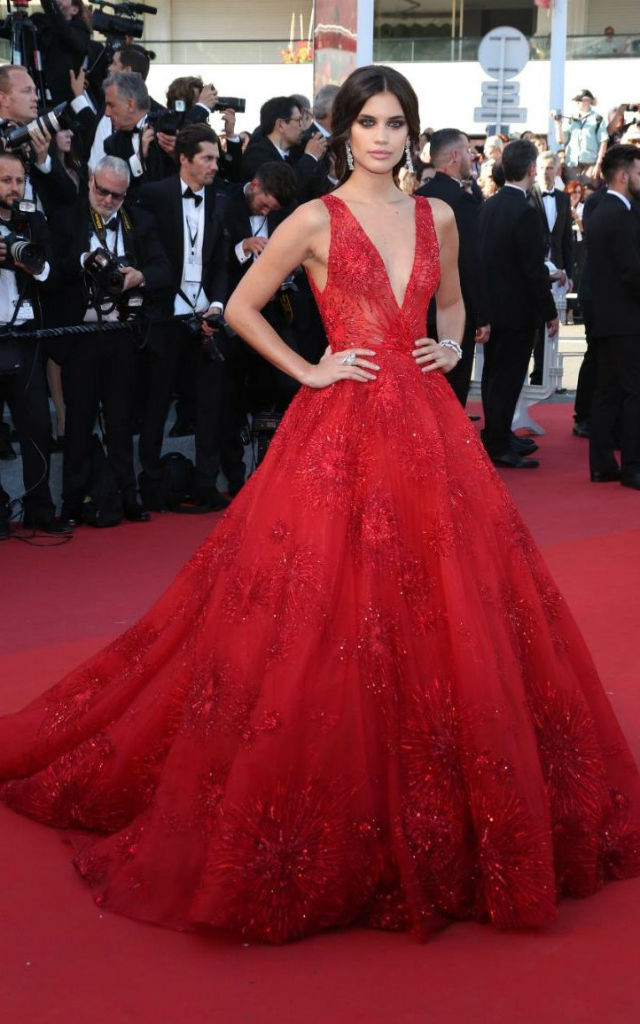 Cannes Film Festival: The Red Carpet Cannes Film Festival: The Red CarpetCannes Film Festival The Red Carpet 7
