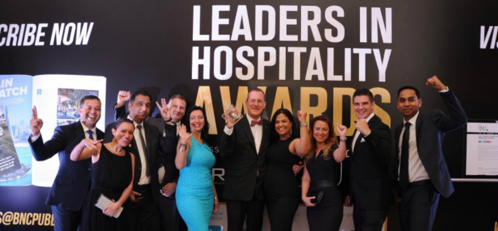 Design events that matter: the winners of the Hospitality Awards 2017 Design events that matter: the winners of the Hospitality Awards 2017Design events that matter the winners of the Hospitality Awards 2017 88