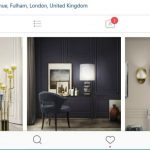 5 Best Instagram Accounts For Interior Design Tips You Must Know