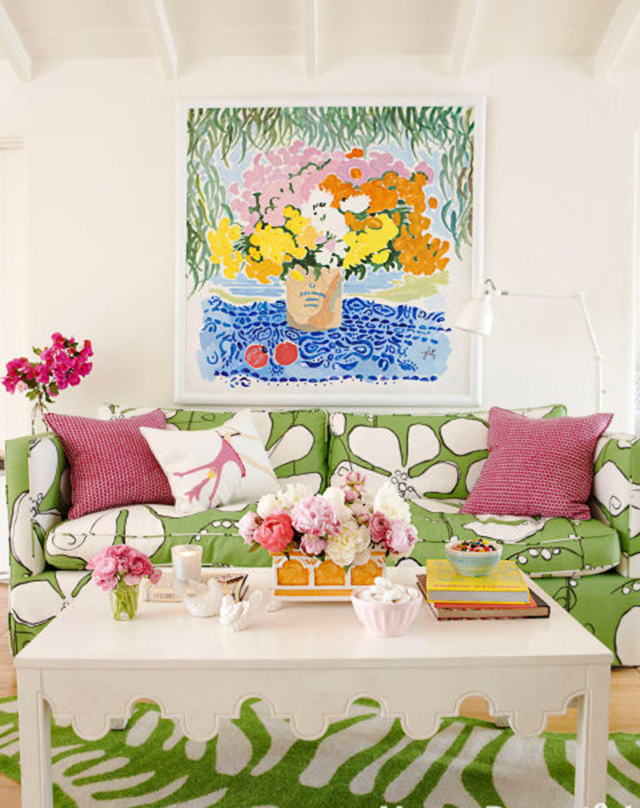 The Best Living Room Decorating Ideas for This Summer  The Best Living Room Decorating Ideas for This Summergallery 1451501226 1424300190 hbx0710119a