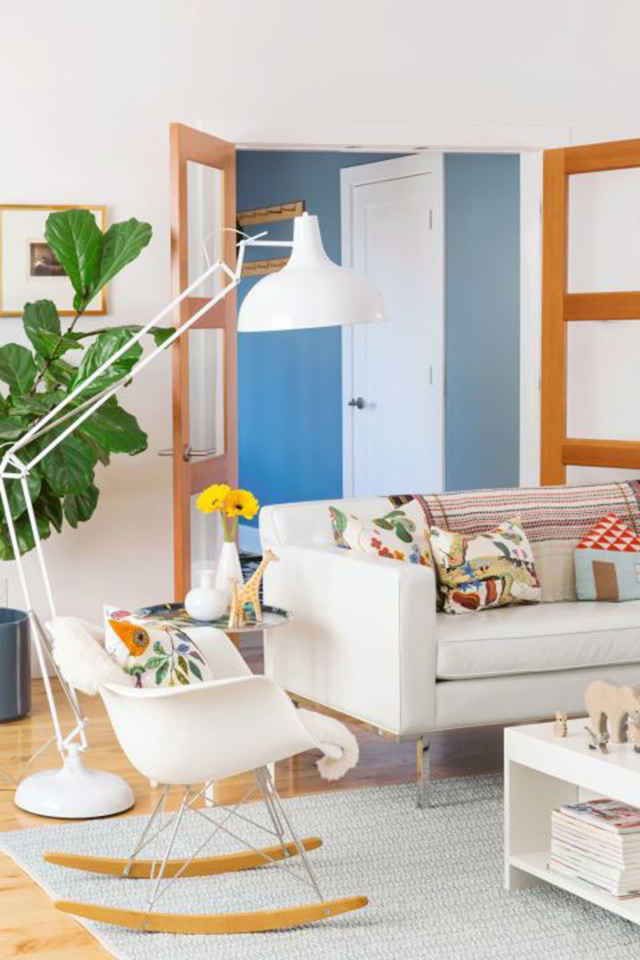 The Best Living Room Decorating Ideas for This Summer  The Best Living Room Decorating Ideas for This Summergg
