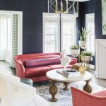 The Best Living Room Decorating Ideas for This Summer