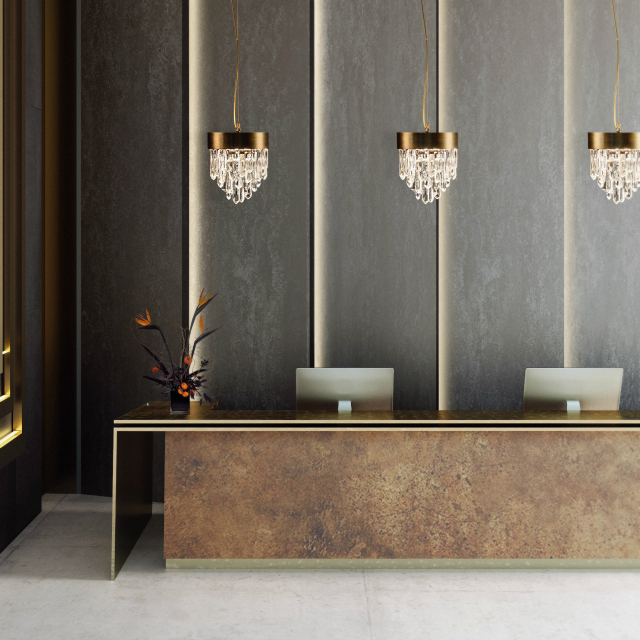 Brabbu Design News-An Inspirable Hotel Design Project In Berlin Brabbu Design News: An Inspirable Hotel Design Project In BerlinBrabbu Design News An Inspirable Hotel Design Project In Berlin4