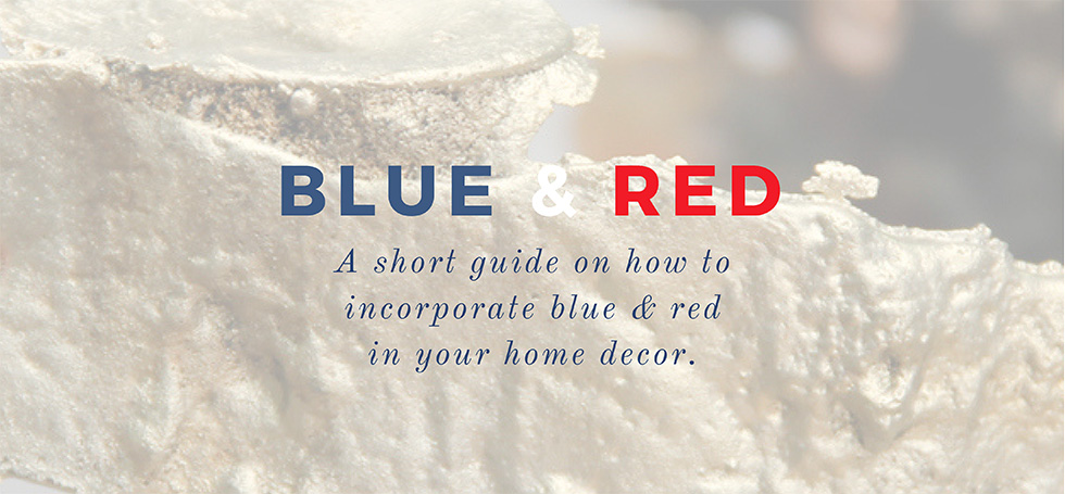 BRABBU Launches 4th of July Ebook Full Of Interior Design Ideas | News & Events by BRABBU DESIGN FORCES