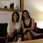 An exclusive interview with Marta Riopérez - Elle Decor Spain director