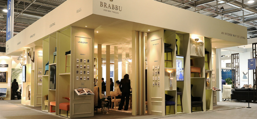 Maison et Objet 2017: The Art of Living Every Angle Of The Ordinary maison et objet 2017Maison et Objet 2017: The Art of Living Every Angle Of The Ordinary2017 january brabbu maison objet 2017 HR 15