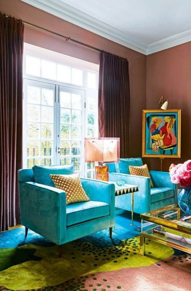 Pantone Reveals The Colour Trends That You Will Love colour trends 2018Pantone Reveals The Colour Trends 2018 That You Will LovePantone Reveals The Colour Trends 2018 That You Will Love 7