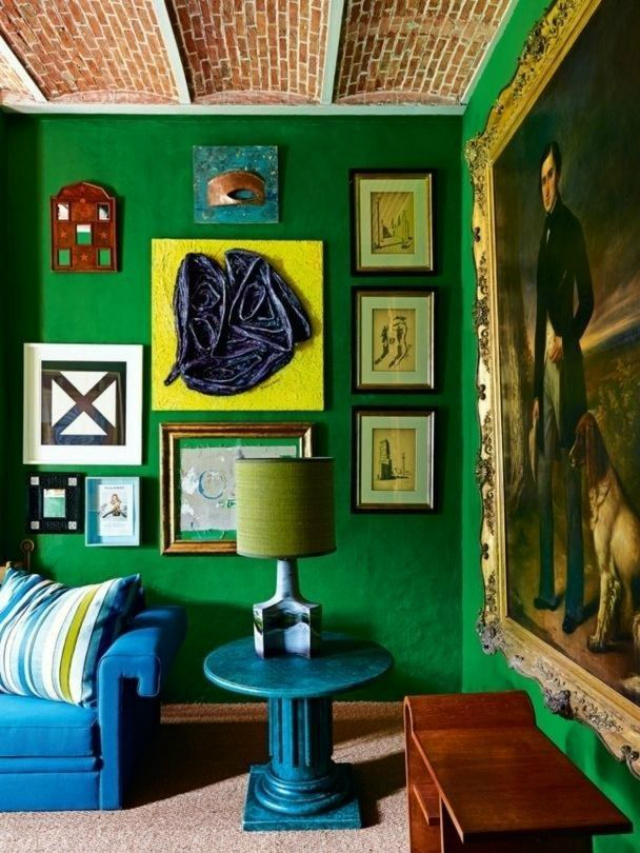 Pantone Reveals The Colour Trends 2018 That You Will Love colour trends 2018Pantone Reveals The Colour Trends 2018 That You Will LovePantone Reveals The Colour Trends 2018 That You Will Love 8