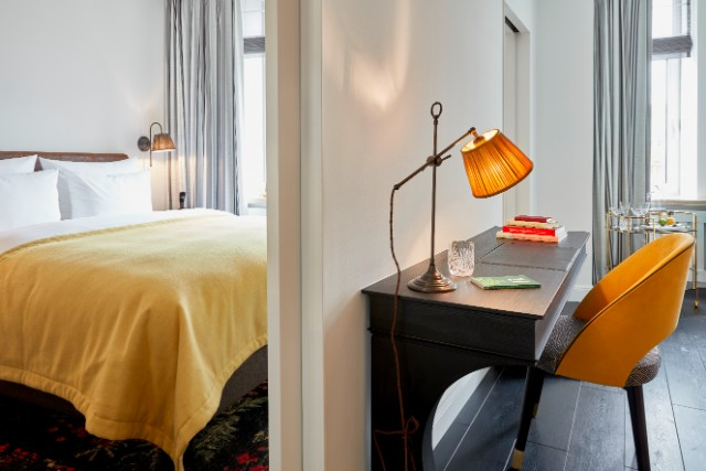 Sir Nikolai Hamburg: A Hotel Design Conquering Germany (2) hotel designSir Nikolai Hamburg: A Hotel Design Conquering GermanySir Nikolai Hamburg The New Sir Hotel Conquering Germany 6