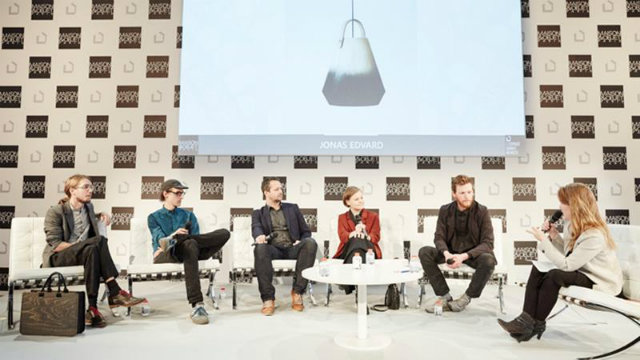 Top conferences you can 39 t miss at maison et objet paris 2017 for Maison et objet paris 2017