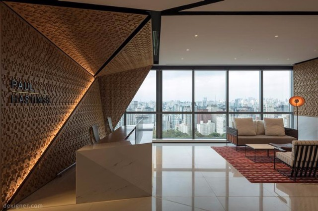 The Winner of Best Interiors of Latin America and the Caribbean Competition 3 Best InteriorsThe Winner of Best Interiors of Latin America and the Caribbean CompetitionThe Winner of Best Interiors of Latin America and the Caribbean Competition 3
