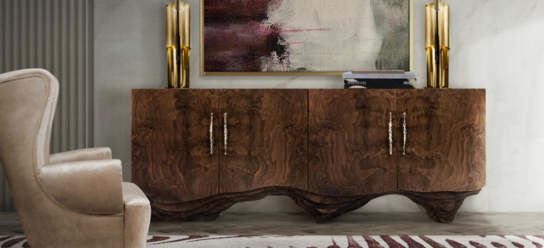Discover BRABBU's New Design Pieces That Will Inspire You new design piecesDiscover BRABBU's New Design Pieces That Will Inspire Youbrabbu ambience press 125 HR