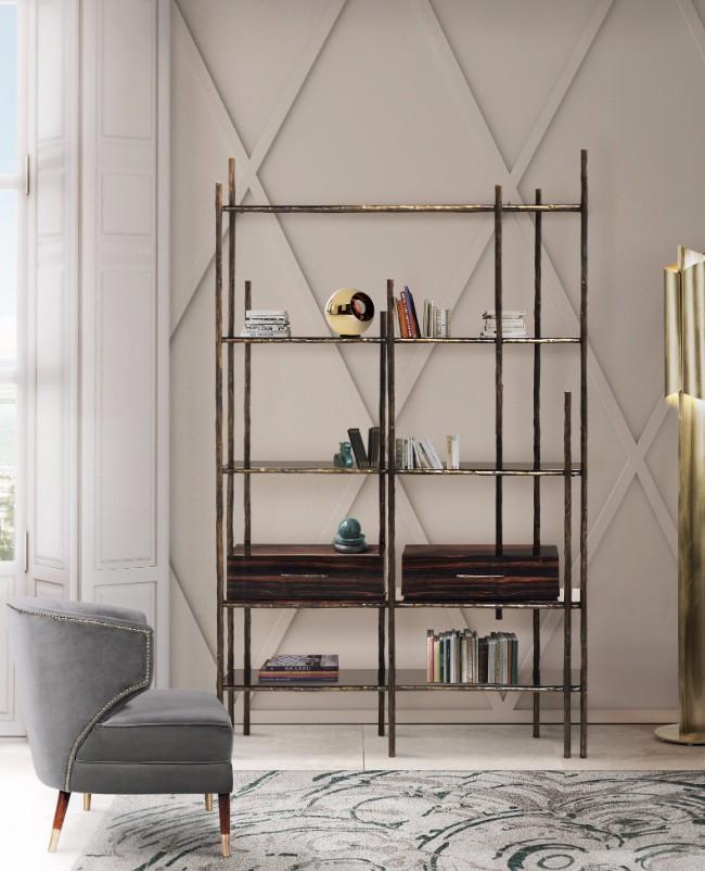 Discover BRABBU's New Design Pieces That Will Inspire You new design piecesDiscover BRABBU's New Design Pieces That Will Inspire Youbrabbu ambience press 129 HR
