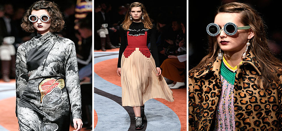 Trends That You'll Want to Wear in Fall 2018 milan fashion weekMilan Fashion Week: Trends That You'll Want to Wear in Fall 2018capa1
