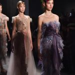New York Fashion Week: The Best Looks To Fall In Love