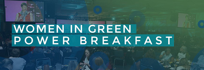 Greenbuild: Because Design Can Also Help The World greenbuildGreenbuild: Because Design Can Also Help The World1493364490861